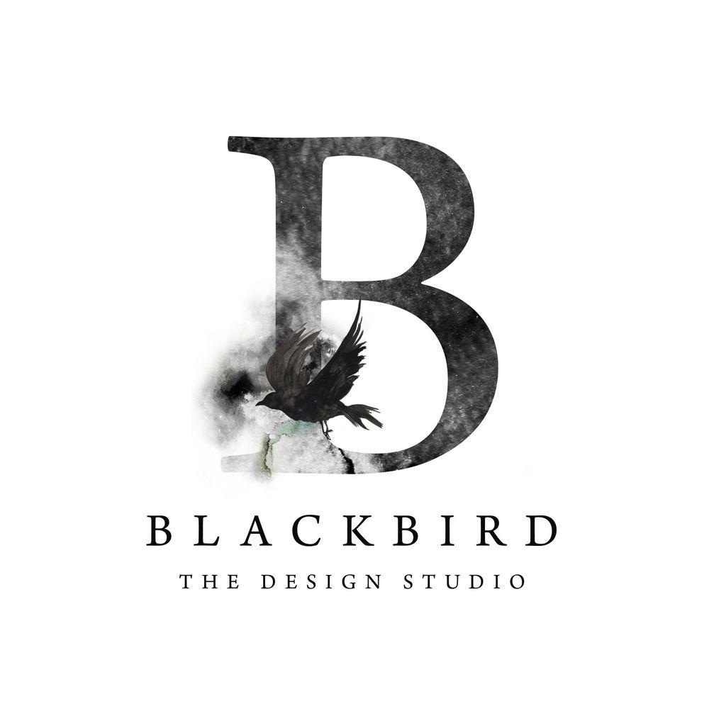 The Design Studio by Blackbird
