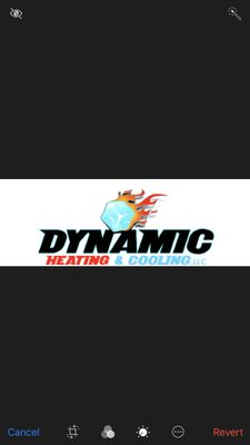Avatar for Dynamic heating and cooling LLC