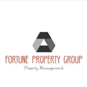 Avatar for Fortune property group Apex, NC Thumbtack