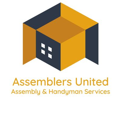 Avatar for Assemblers United