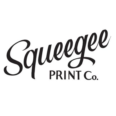 Avatar for Squeegee Print Co. Scottsdale, AZ Thumbtack