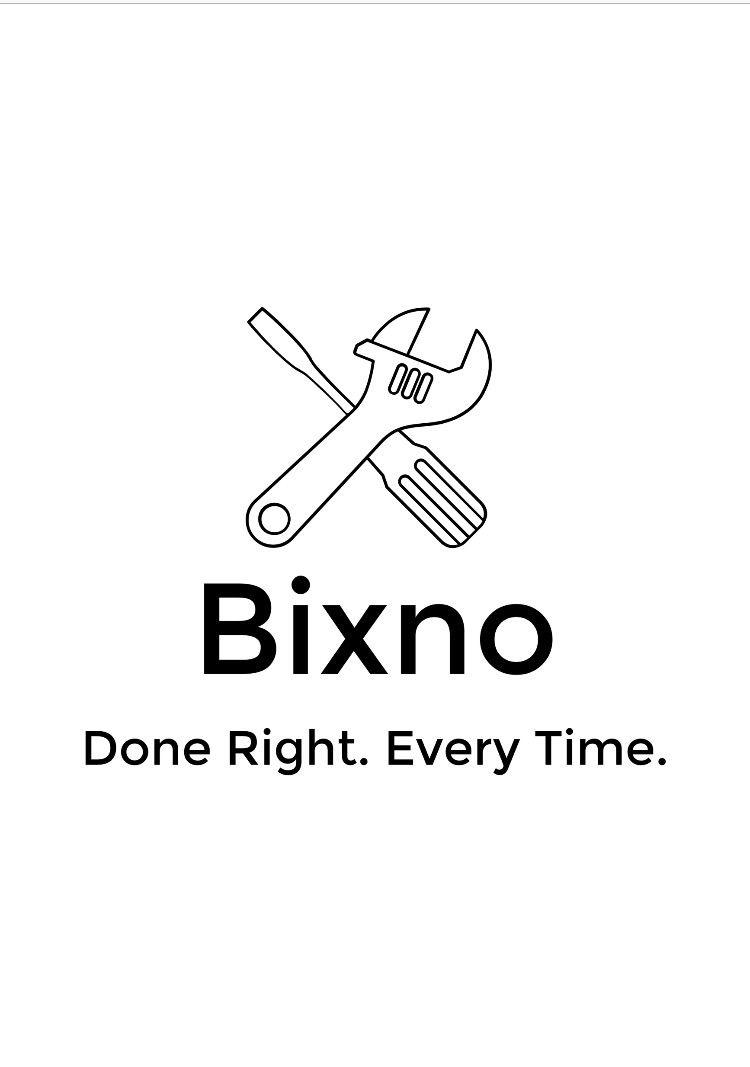 Bixno Handy LLC