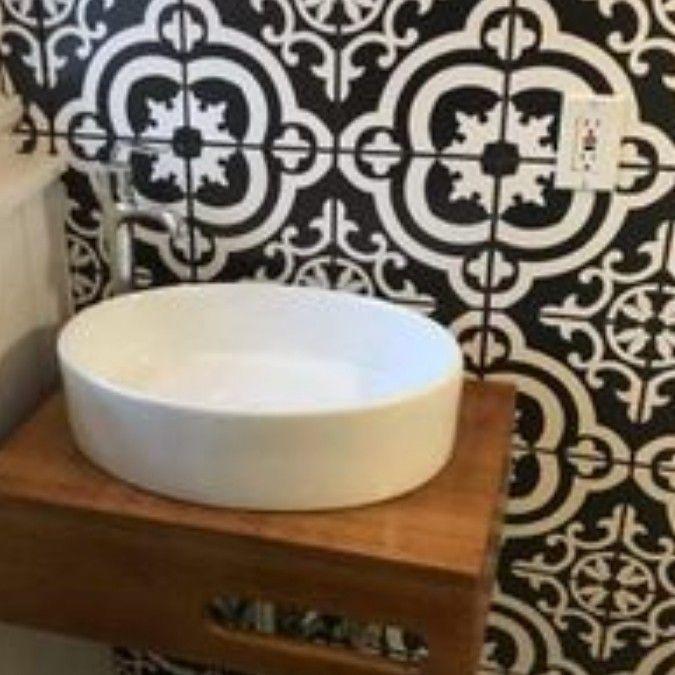 entriquit tile designs,LLC