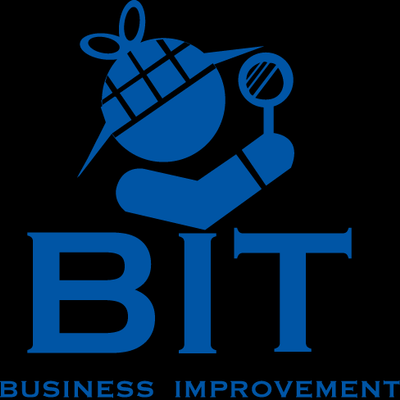Avatar for Business Improvement Technologies Inc.