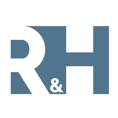 Avatar for Robinson & Henry, P.C. - Denver