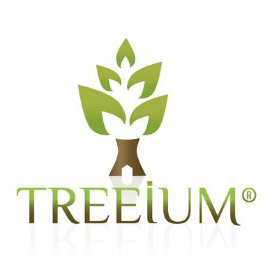 Avatar for Treeium Inc., General Contractor Irvine, CA Thumbtack