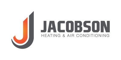 Avatar for Jacobson Heating and Air Conditioning