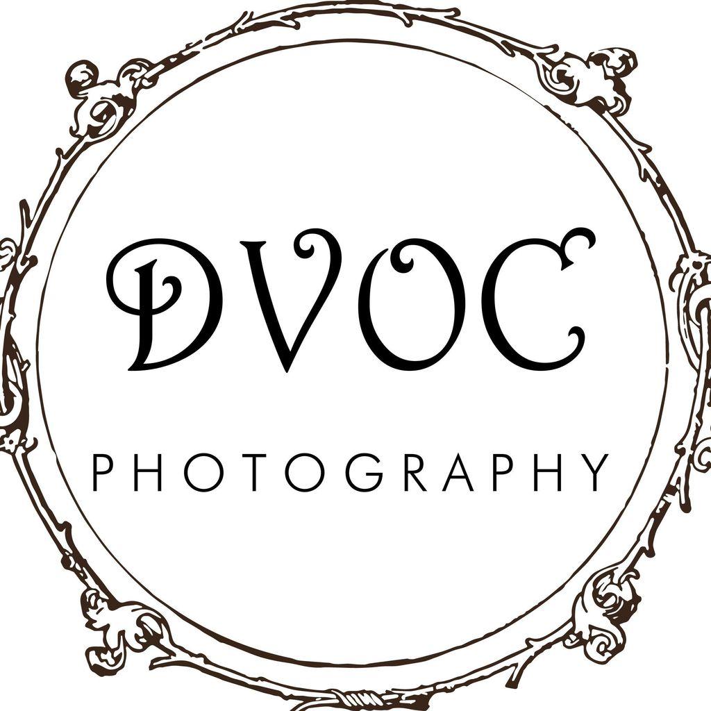 DVOC Photography