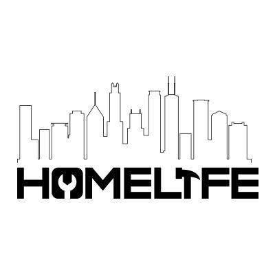 HOMELIFE Property Management