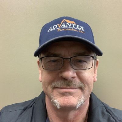 Avatar for Advantex Restoration, Inc.