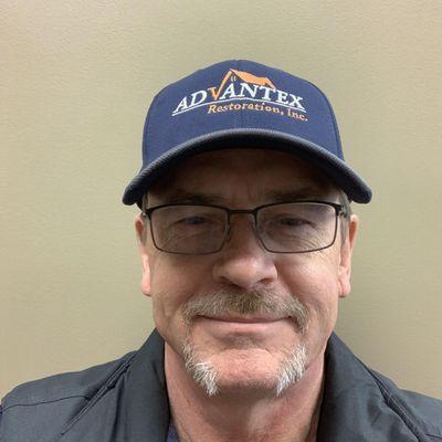 Avatar for Advantex Restoration, Inc.