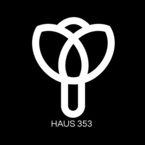 Haus 353