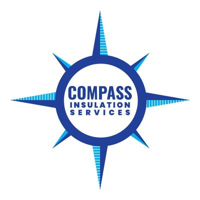 Avatar for Compass Insulation Services