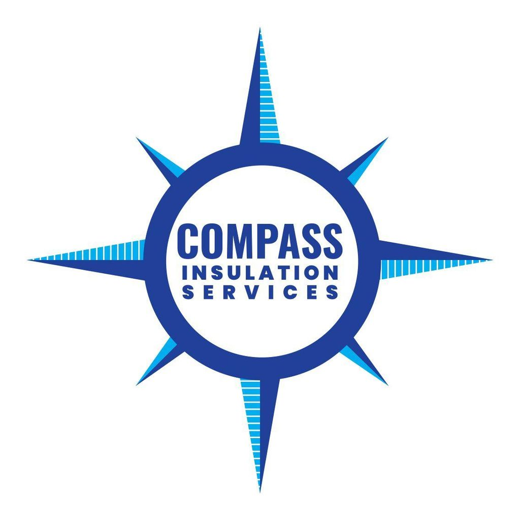 Compass Insulation Services
