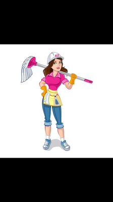 Avatar for Aracelly's Cleaning Services Richmond, CA Thumbtack