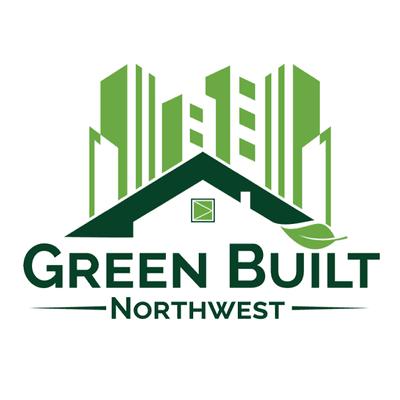 Avatar for Green Built Northwest