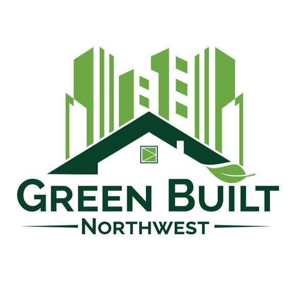 Green Built Northwest