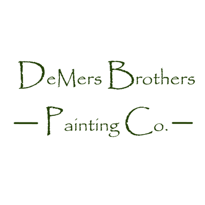 Avatar for DeMers Brothers Painting Co. Dodge City, KS Thumbtack