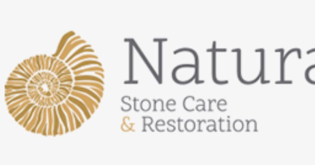 Natural stone care