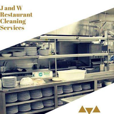Avatar for Restaurants, Kitchens, and dining Washington, DC Thumbtack