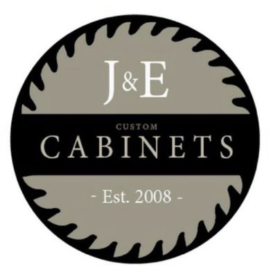Avatar for J&E Cabinets and Door Mill