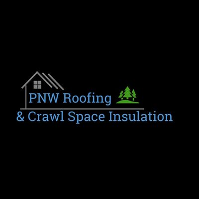 Avatar for PNW Roofing & Crawl Space Insulation LLC. Everett, WA Thumbtack