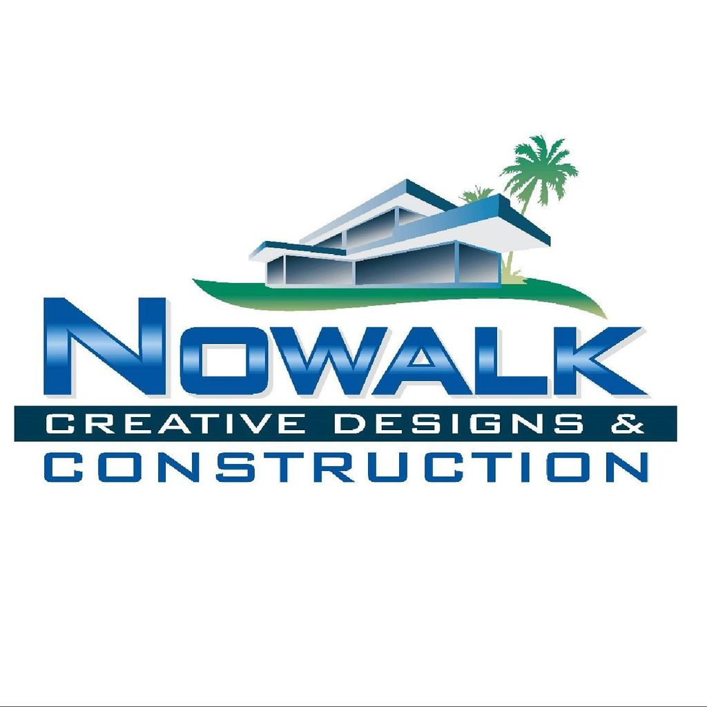 Nowalk Creative Designs and Construction