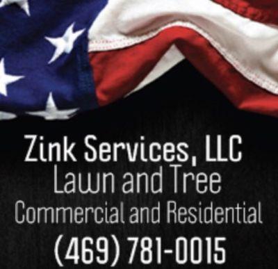 Avatar for Zink Services, LLC Argyle, TX Thumbtack