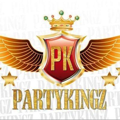 Avatar for Dj Adonis (Partykingz) Tampa, FL Thumbtack