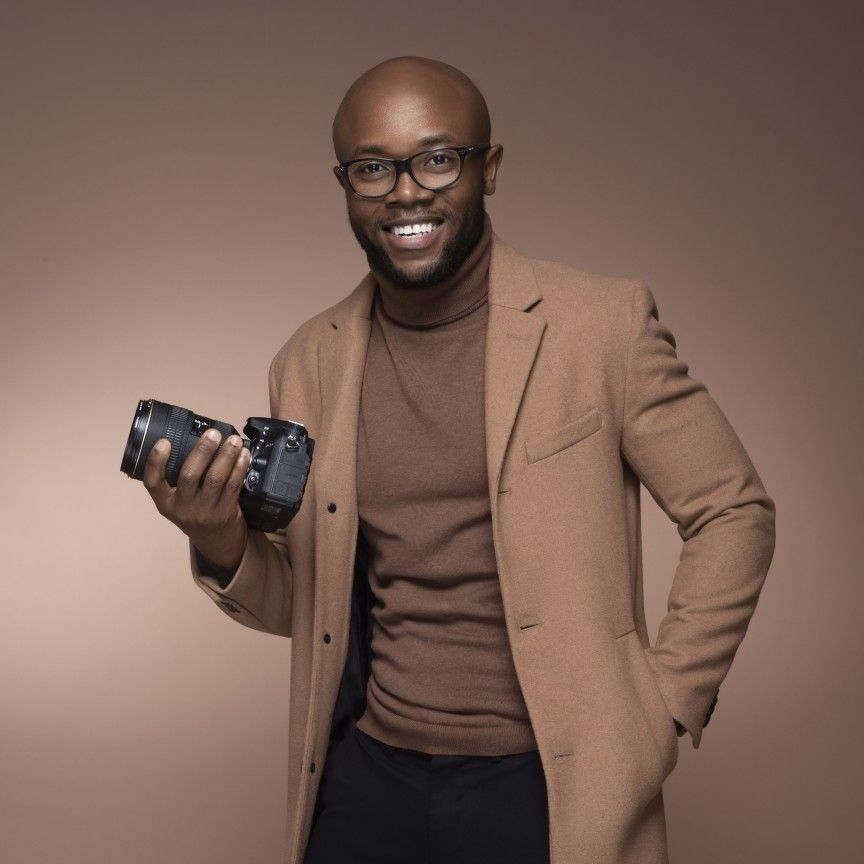 Atta Junior Photography