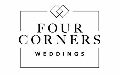 Avatar for Four Corners Weddings
