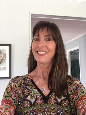 Avatar for Cindy Statham