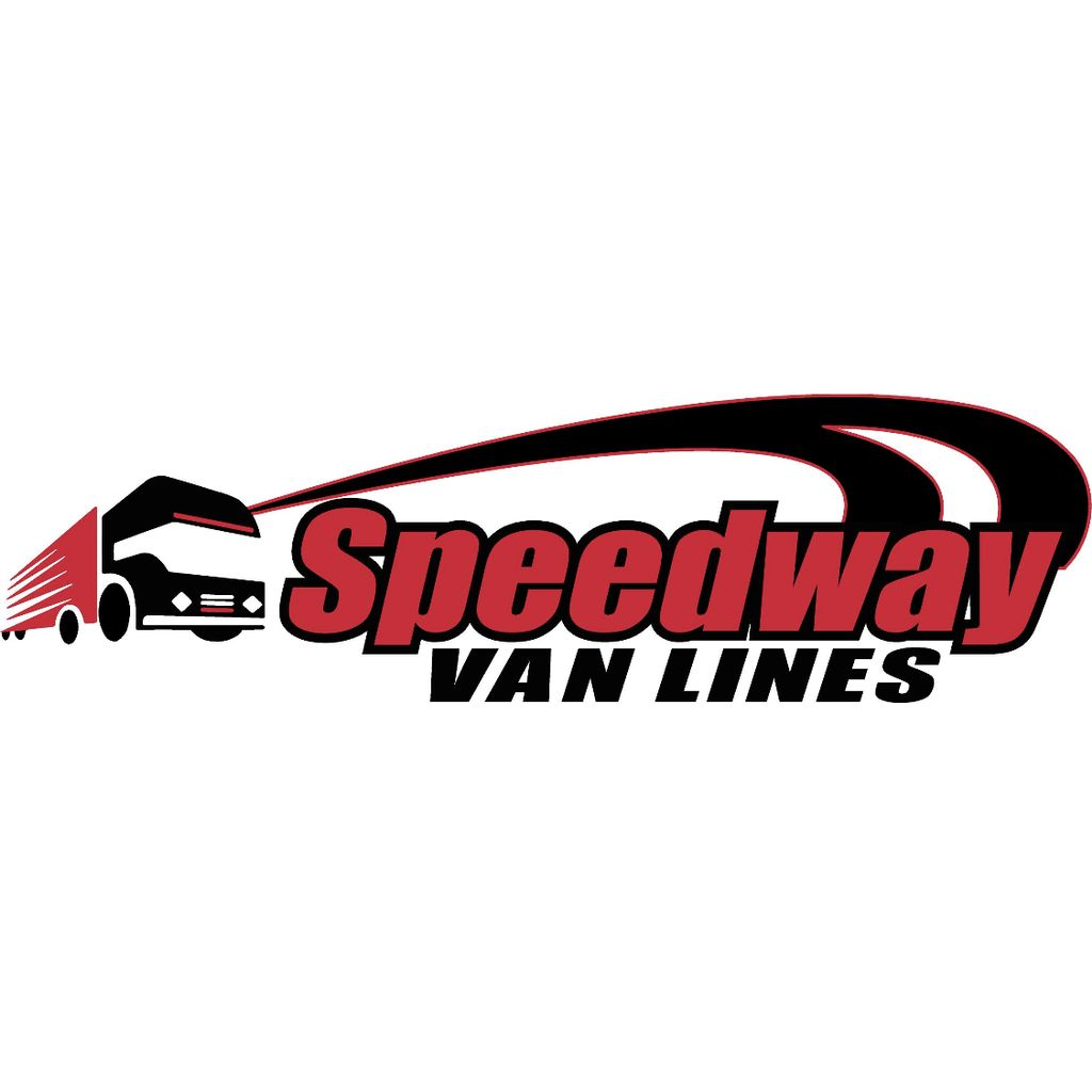 Speedway Van Lines