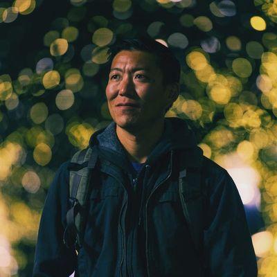 Avatar for Dustin Moon Visuals Denver, CO Thumbtack