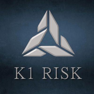 Avatar for K1 Risk Management Services Portland, OR Thumbtack