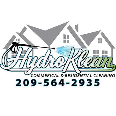 Avatar for Hydro Klean Merced, CA Thumbtack