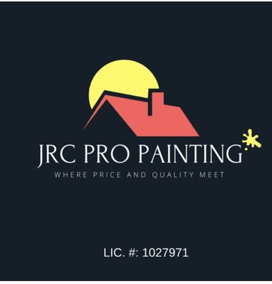 Avatar for JRC Pro Painting Bakersfield, CA Thumbtack
