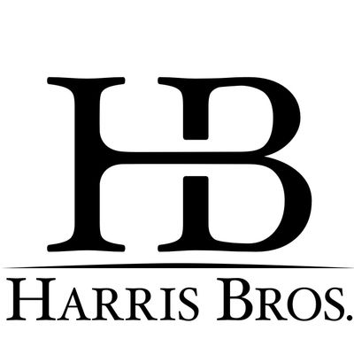 Avatar for Harris Bros. Services, LLC
