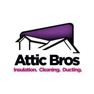 Avatar for Attic Bros inc
