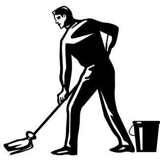 Avatar for R AND S JANITORIAL SERVICES Sunnyside, WA Thumbtack