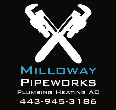 Avatar for Milloway PipeWorks Elkton, MD Thumbtack