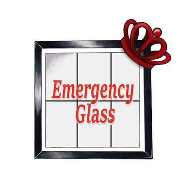 Avatar for Emergency  Glass Charlotte, NC Thumbtack