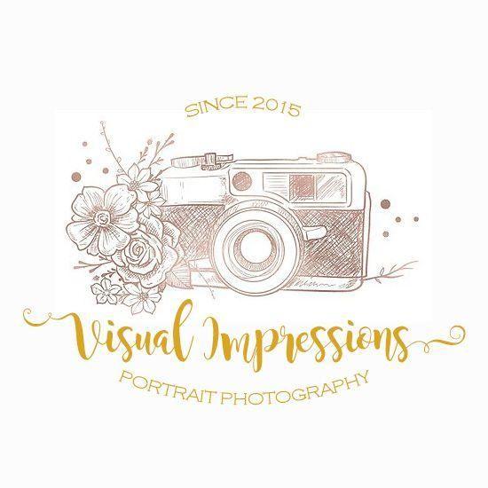Visual Impressions
