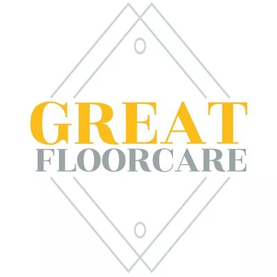Avatar for Great Floorcare Pompano Beach, FL Thumbtack