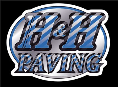 Avatar for H&H Asphalt paving Wilmington, DE Thumbtack