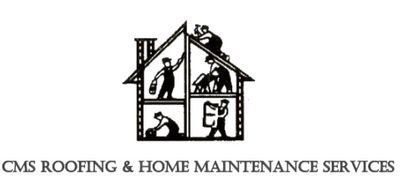 Avatar for CMS Roofing & Home Maintenance Services Englewood, CO Thumbtack