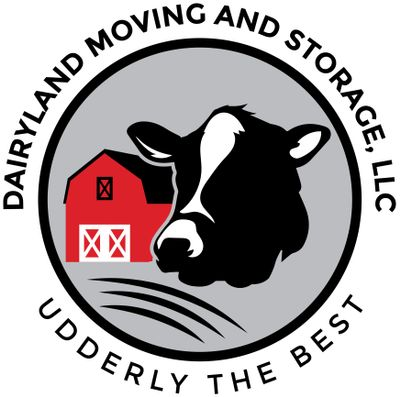 Avatar for Dairyland Moving and Storage Portage, WI Thumbtack