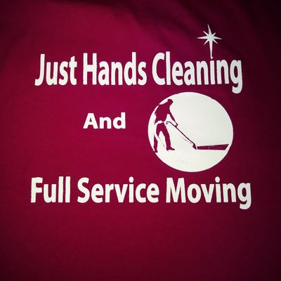 Avatar for Just Hands Cleaning Service Columbia, SC Thumbtack