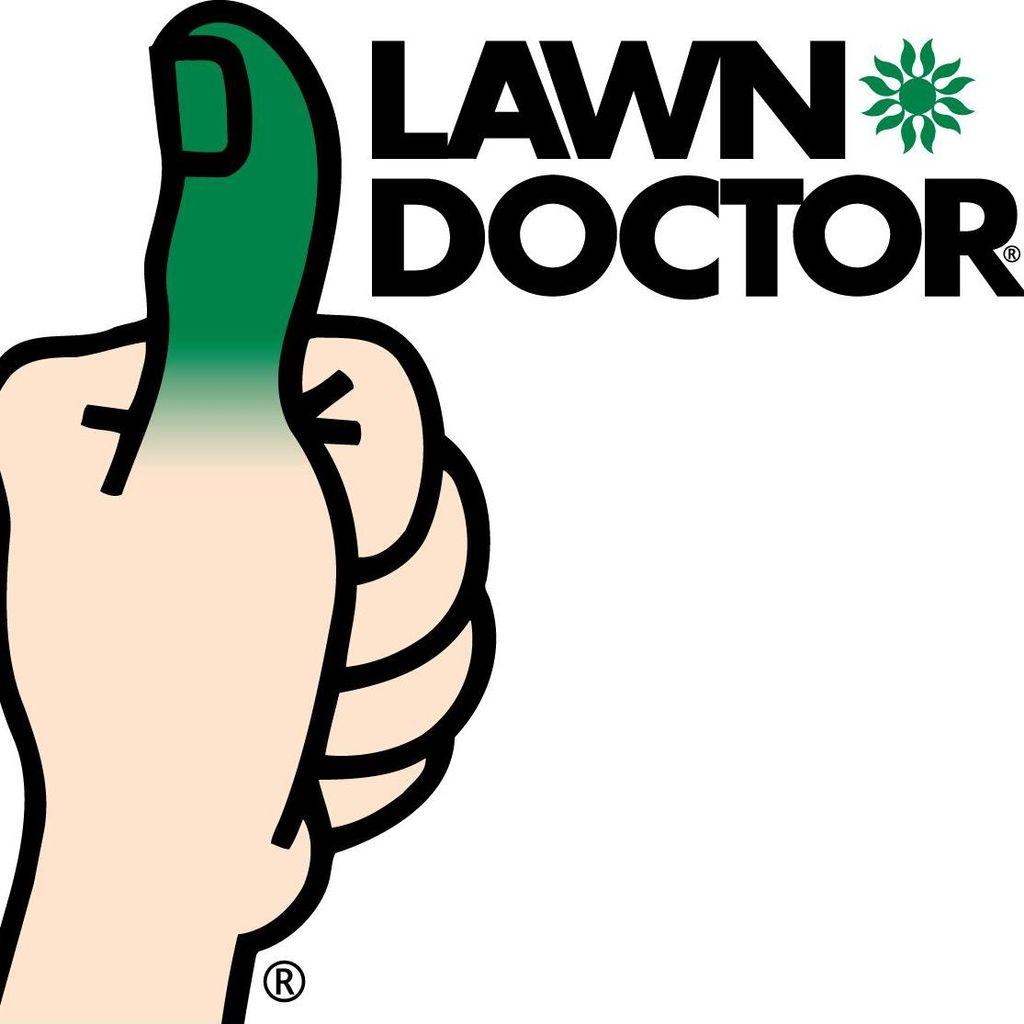 Lawn Doctor Middletown-Groton-Tolland-Torrington