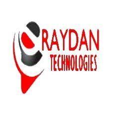 Avatar for Raydan Technologies Medfield, MA Thumbtack